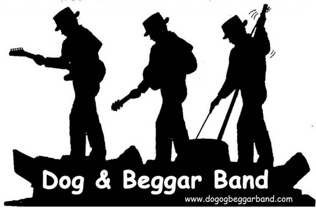 Dog & Beggard Band