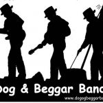Dog & Beggard Band