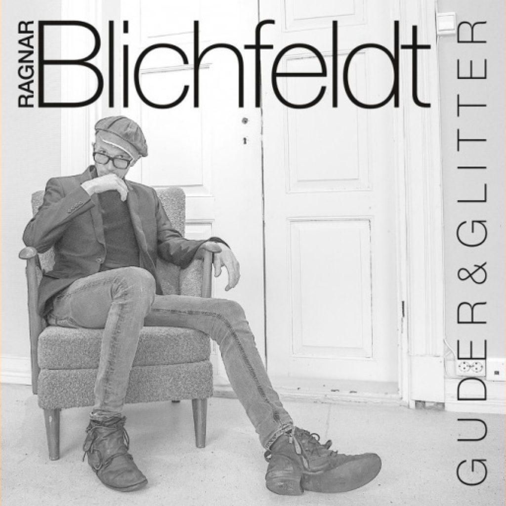 Ragnar Blichfeldt
