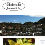 Schulestedet Restaurant & Bar