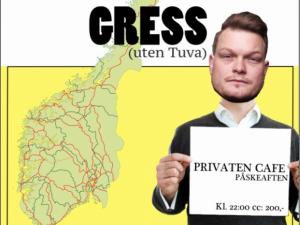 Gress - 2017