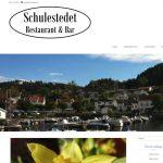 Schulestedet Restaurant & Bar
