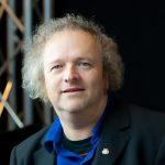 Wolfgang Plagge