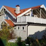 BDhuset - Holmsbu