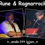 Rune & Ragnarrock
