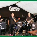 Gyldenløwe Brygge Jazzband