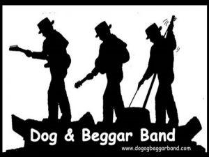 Dog & Beggar Band