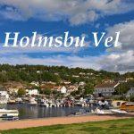 Holmsbu Vel