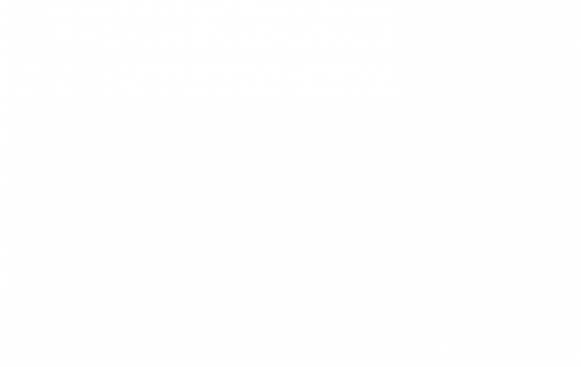 Holmsbu vel – Dugnad